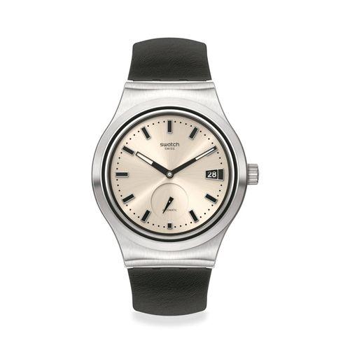 Reloj Swatch Unavoidable