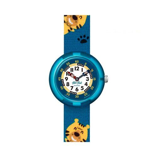 Reloj Flik Flak Pawsome