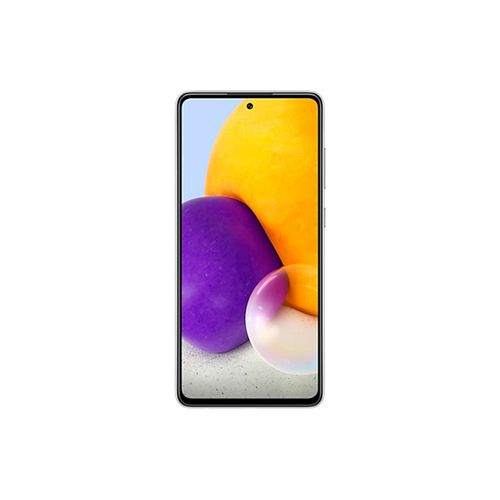 Smartphone Samsung Galaxy A72