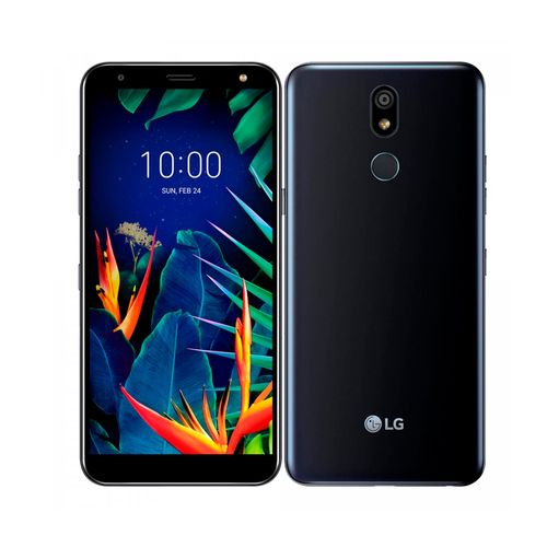 Smartphone LG K40 X420 32GB Refurbished