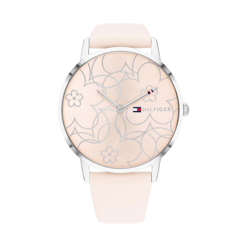 Reloj-Tommy-Hilfiger-Alex-cuero-rosa-1782367_01