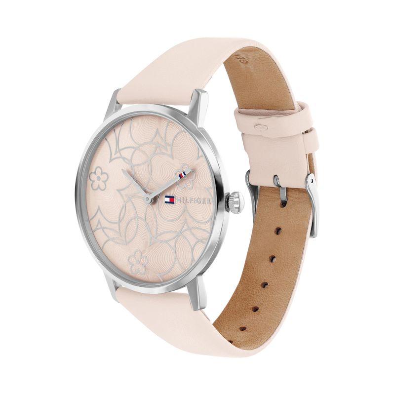 Reloj-Tommy-Hilfiger-Alex-cuero-rosa-1782367_02