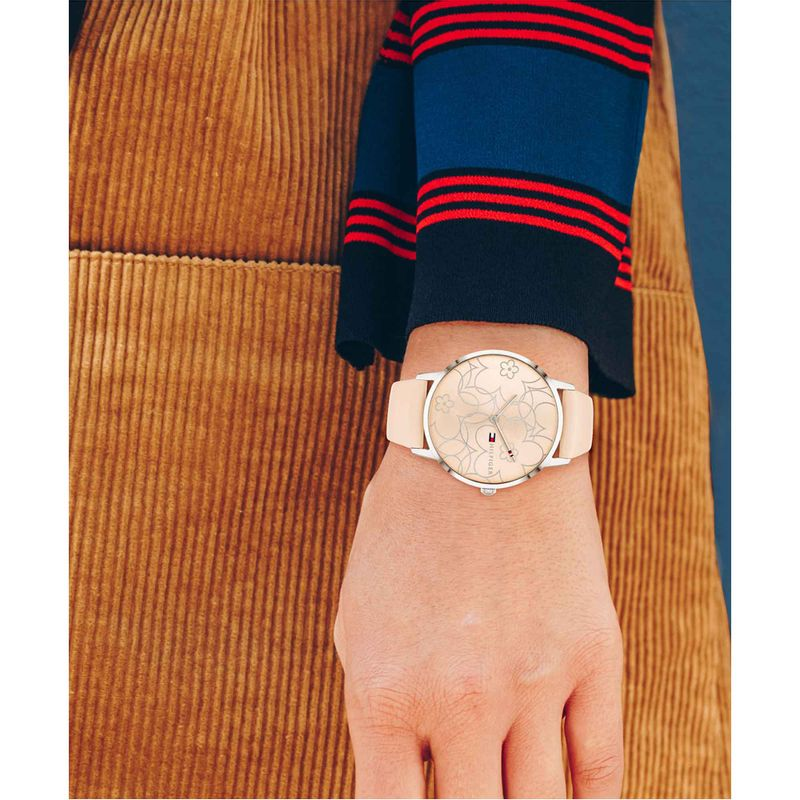 Reloj-Tommy-Hilfiger-Alex-cuero-rosa-1782367_04