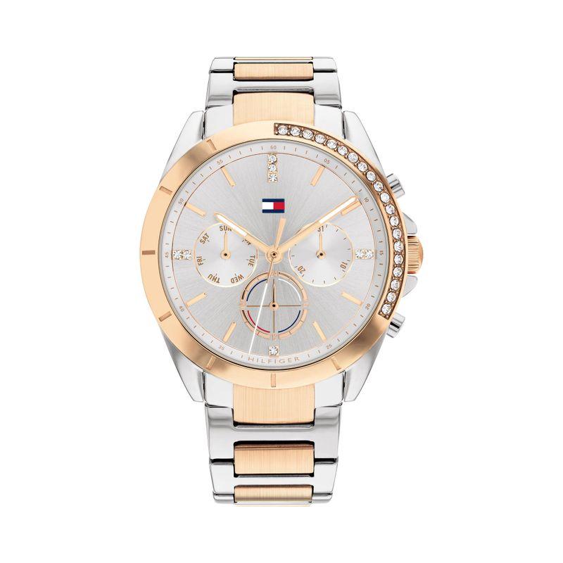 Reloj-Tommy-Hilfiger-Kennedy-acero-bicolor-1782387_01
