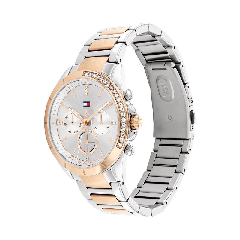 Reloj-Tommy-Hilfiger-Kennedy-acero-bicolor-1782387_02