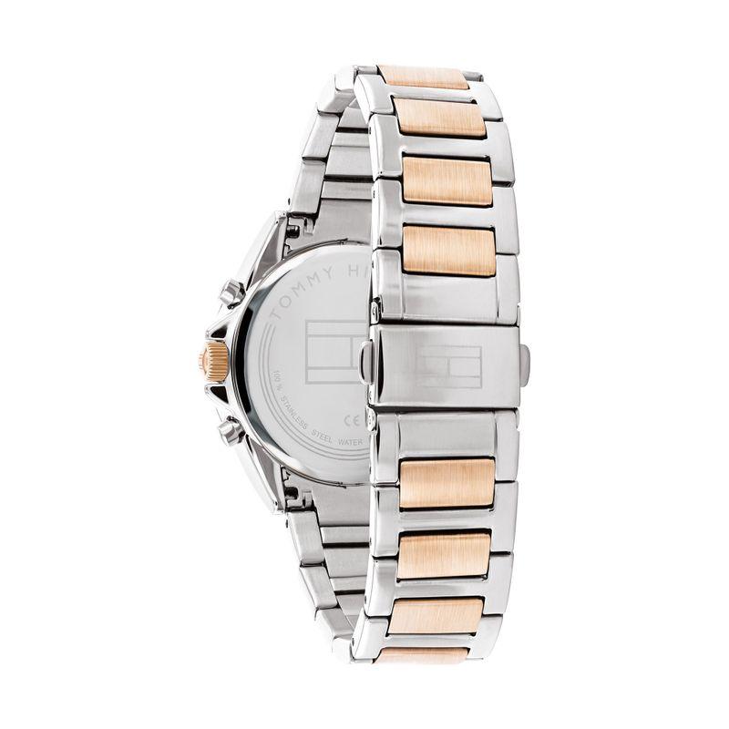 Reloj-Tommy-Hilfiger-Kennedy-acero-bicolor-1782387_03