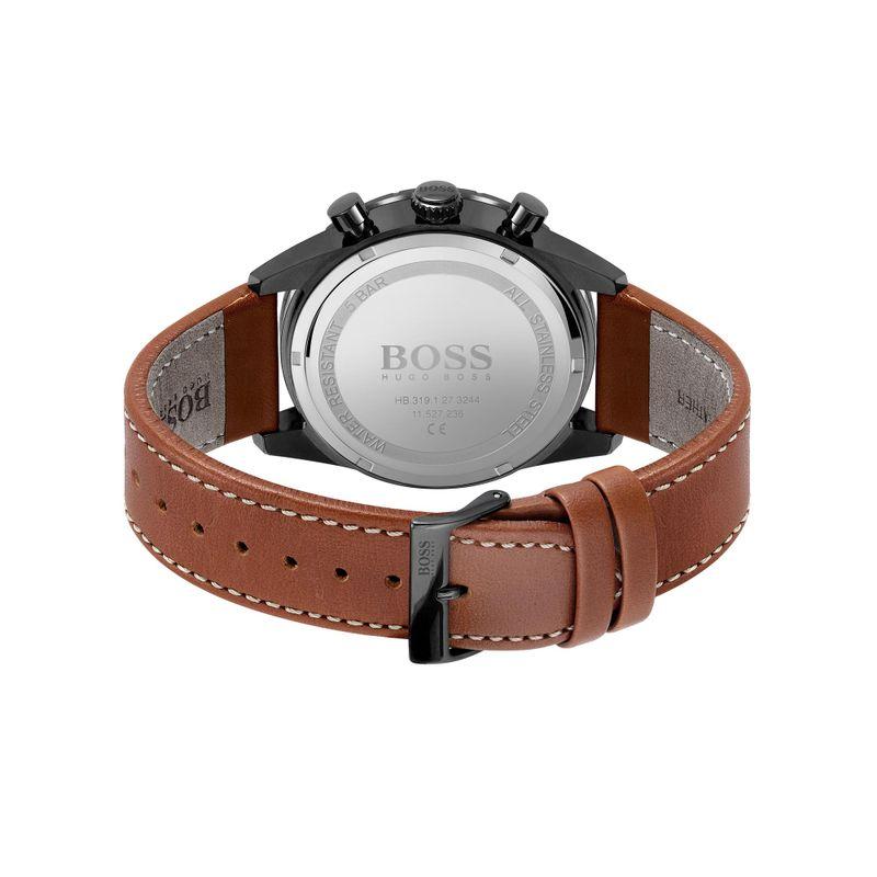 Reloj-Boss-Pilot-Edition-Chrono-para-hombre-cuero-1513851_03