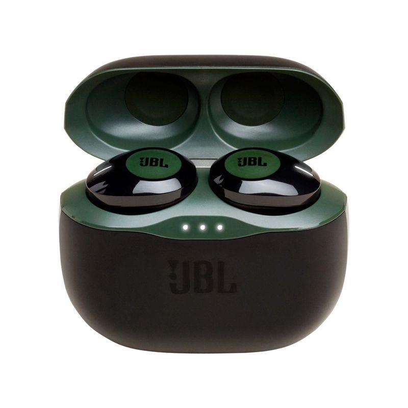 Auriculares-JBL-Tune-120tws-Green-JBLT120TWSGRE_01