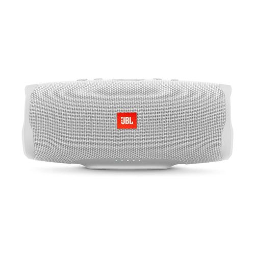 Parlante JBL Charge 4 White