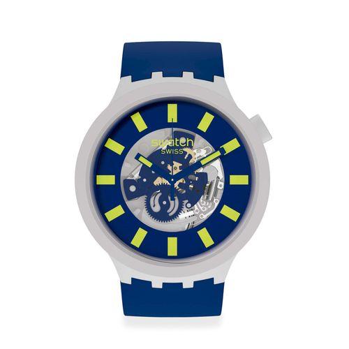 Reloj Swatch Limy