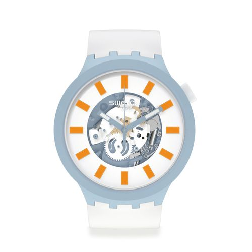 Reloj Swatch Blite