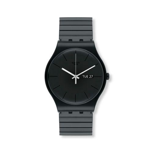 Reloj Swatch Mystery Life Small