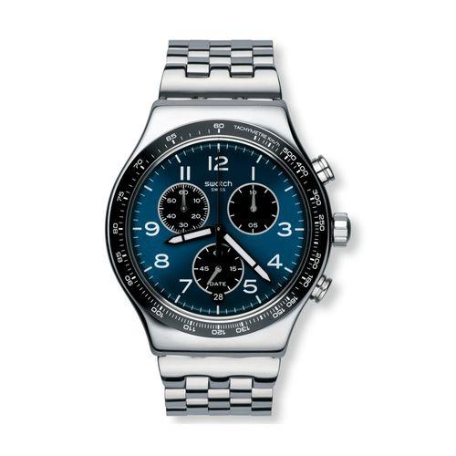 Reloj Swatch BOXENGASSE