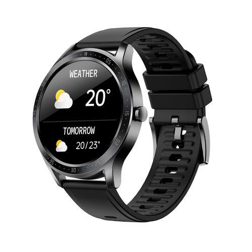 Smartwatch Colmi Sky 5 Negro