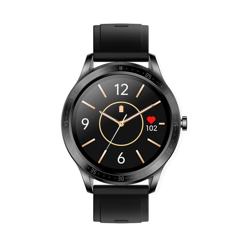 Smartwatch-Colmi-Sky-5-black-COSKY5BL_02