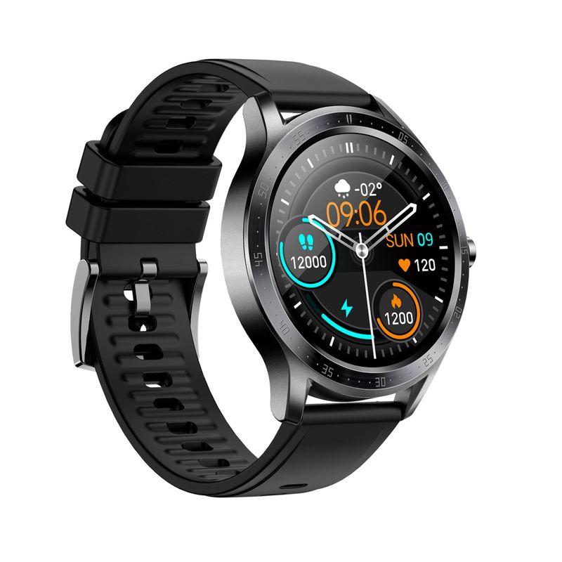 Smartwatch-Colmi-Sky-5-black-COSKY5BL_03