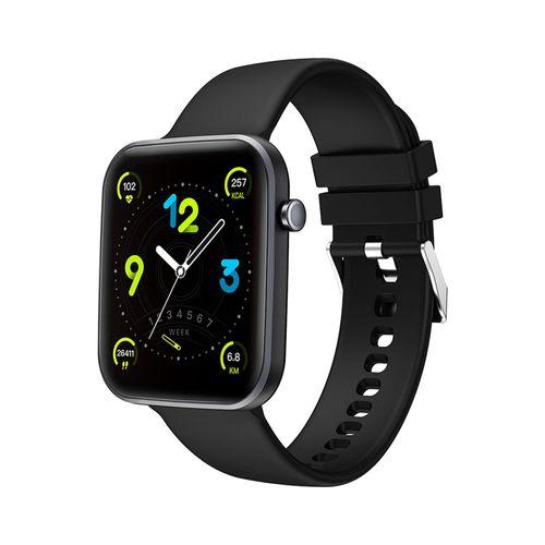 Smartwatch Colmi P15 Negro
