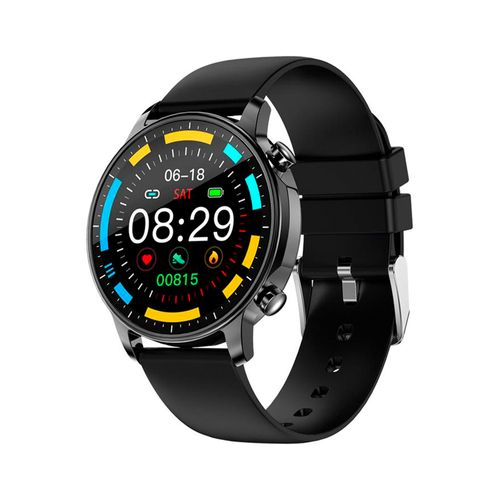 Smartwatch Colmi V23 Negro