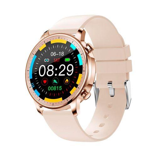 Smartwatch Colmi V23 Rosé