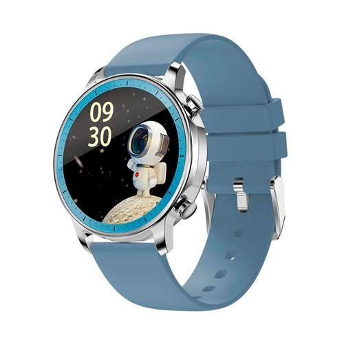 Smartwatch Colmi V23 Azul