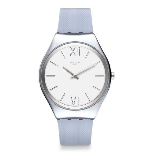 Reloj Swatch Skin Magnolia