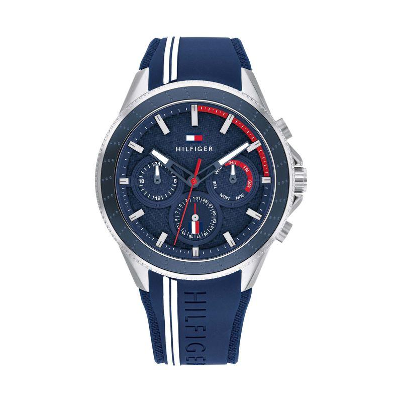 Reloj-Tommy-Hilfiger-Aiden-1791859_01