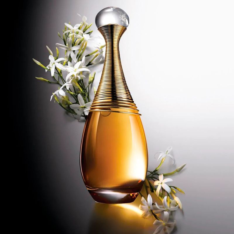 Fragancia-Dior-J-adore-Infinissime-EDP-100ml_03