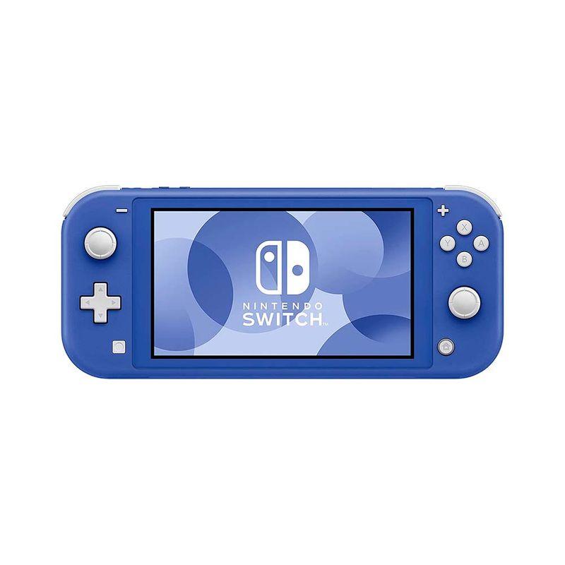 nintendo_switch_lite_azul_NIN7054_1