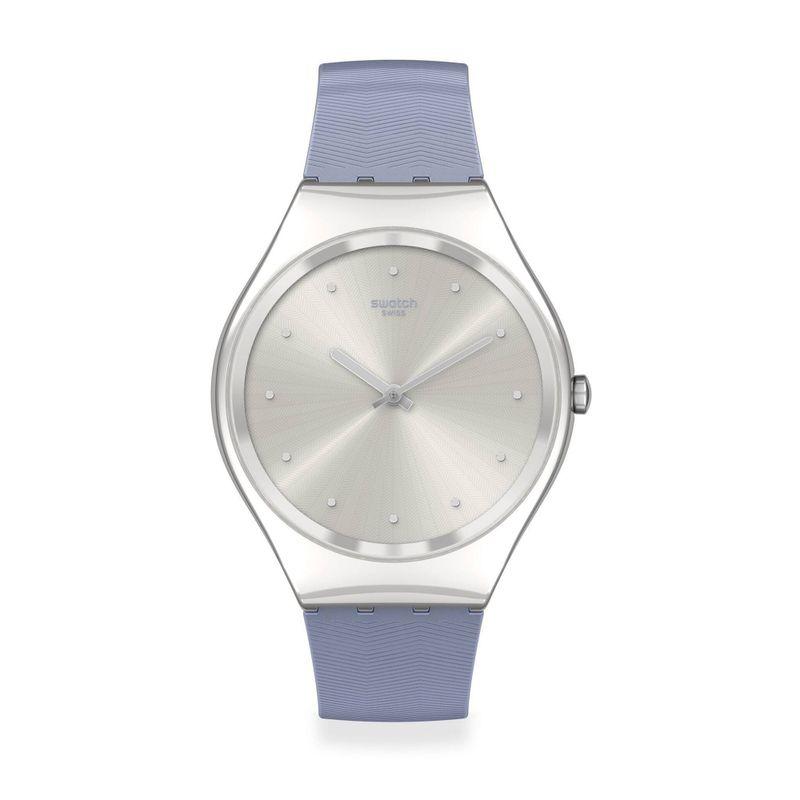Reloj-Swatch-Blue-Moire-SYXS134_01
