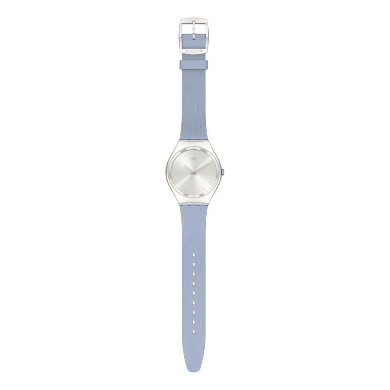Reloj-Swatch-Blue-Moire-SYXS134_02