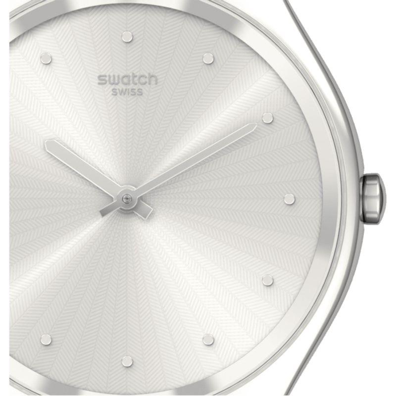 Reloj-Swatch-Blue-Moire-SYXS134_03