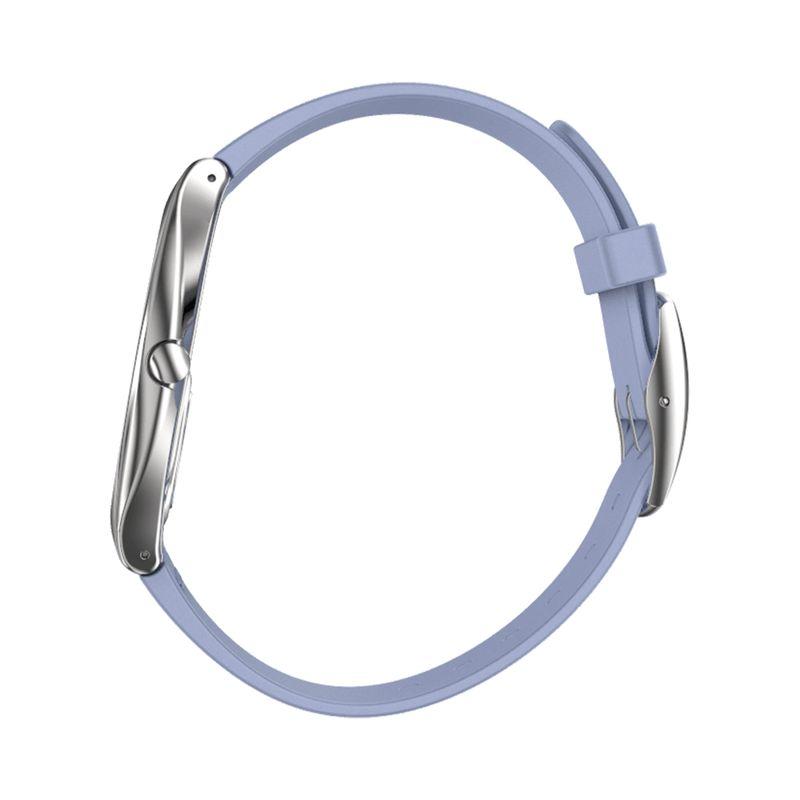 Reloj-Swatch-Blue-Moire-SYXS134_04