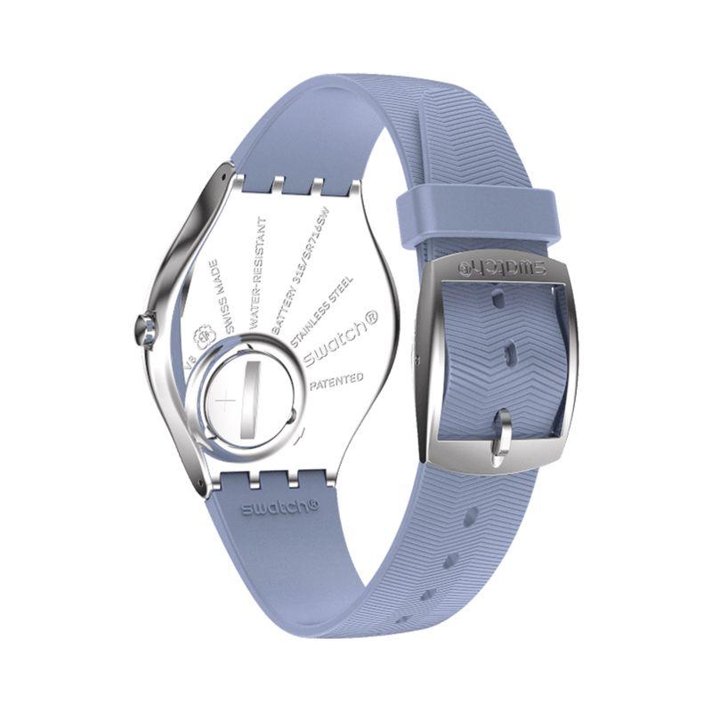 Reloj-Swatch-Blue-Moire-SYXS134_05