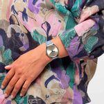 Reloj-Swatch-Blue-Moire-SYXS134_06