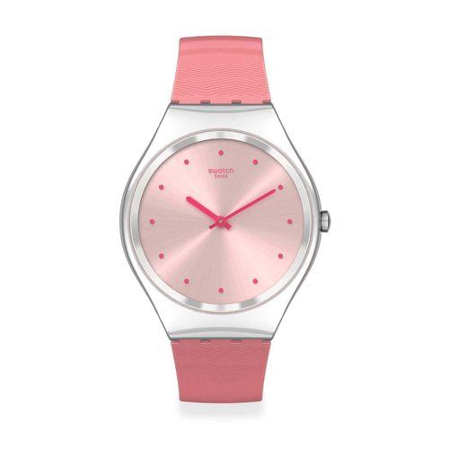 Reloj Swatch Rose Moire