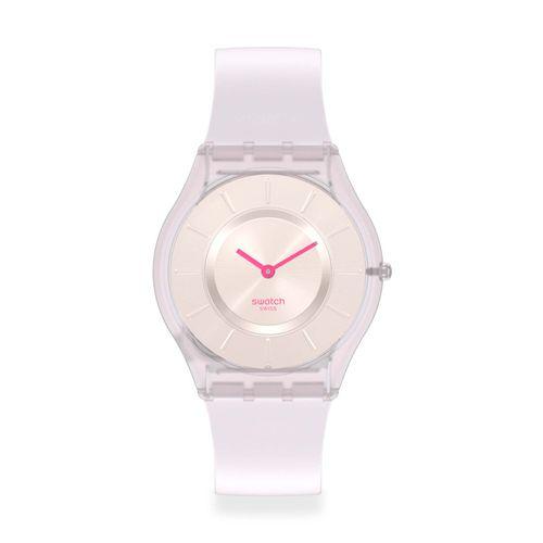 Reloj Swatch Skin Creamy