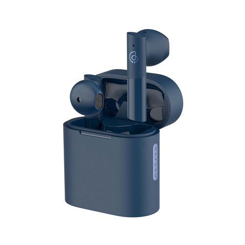 Auriculares Haylou T33 Azul