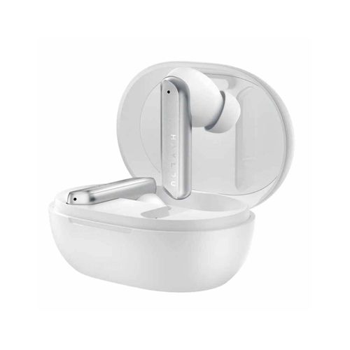 Auriculares Haylou W1 Blanco