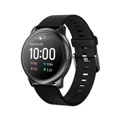 Smartwatch Haylou LS05 Negro