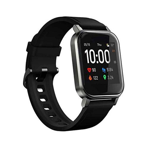 Smartwatch Haylou LS02 Negro