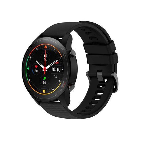 Smartwatch Xiaomi Mi Watch Negro