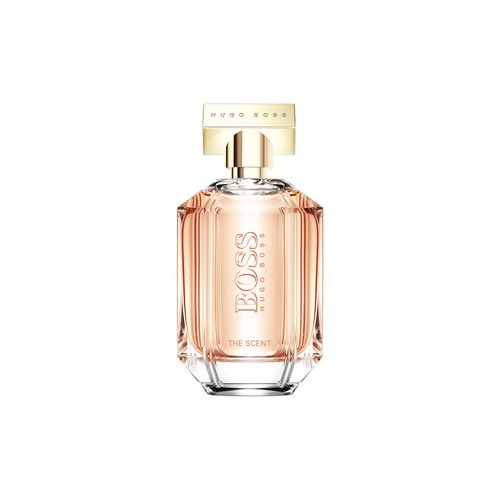 Fragancia Hugo Boss The Scent for her EDP 100ml