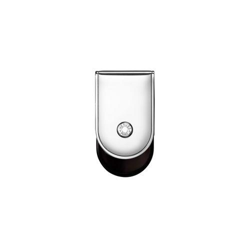 Fragancia Hermès Voyage D'Hermès pure parfum EDP 100ml Recargable